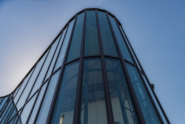 CULTO Wieselburg © Johann Perger photography Fotografie