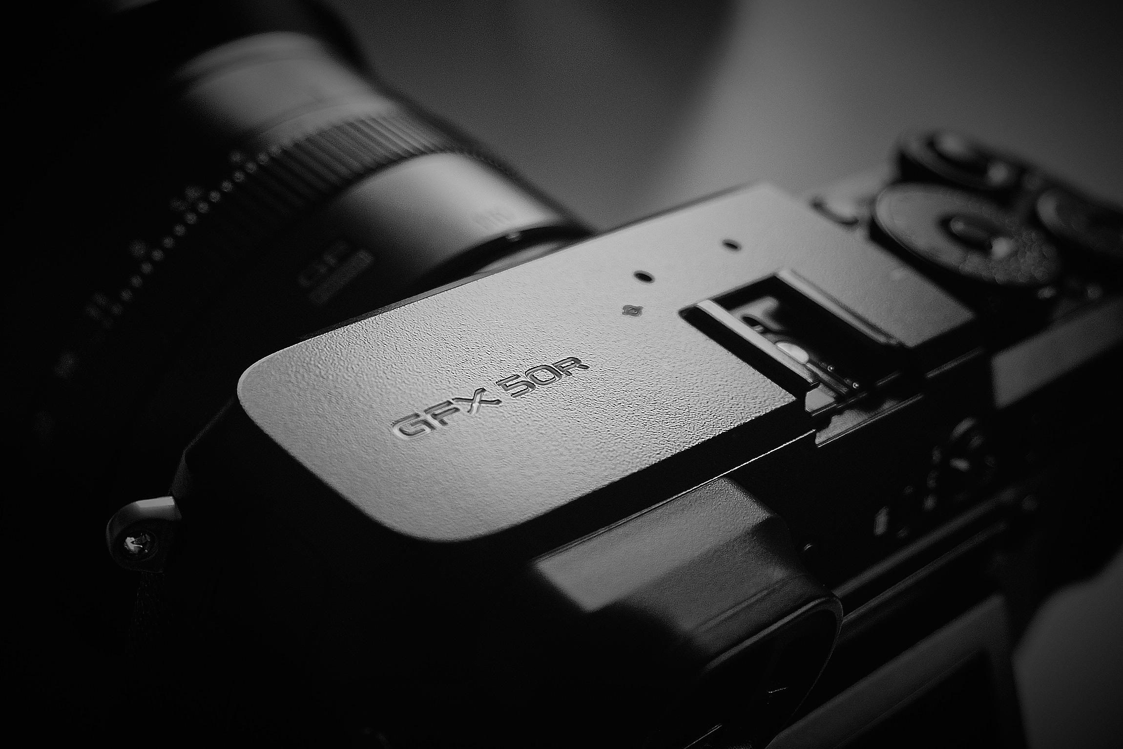 Produkt shooting Fujifilm GFX50R © Johann Perger photography Fotografie