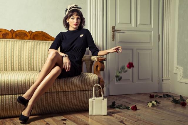 Imageshooting © Johann Perger photography Fotografie