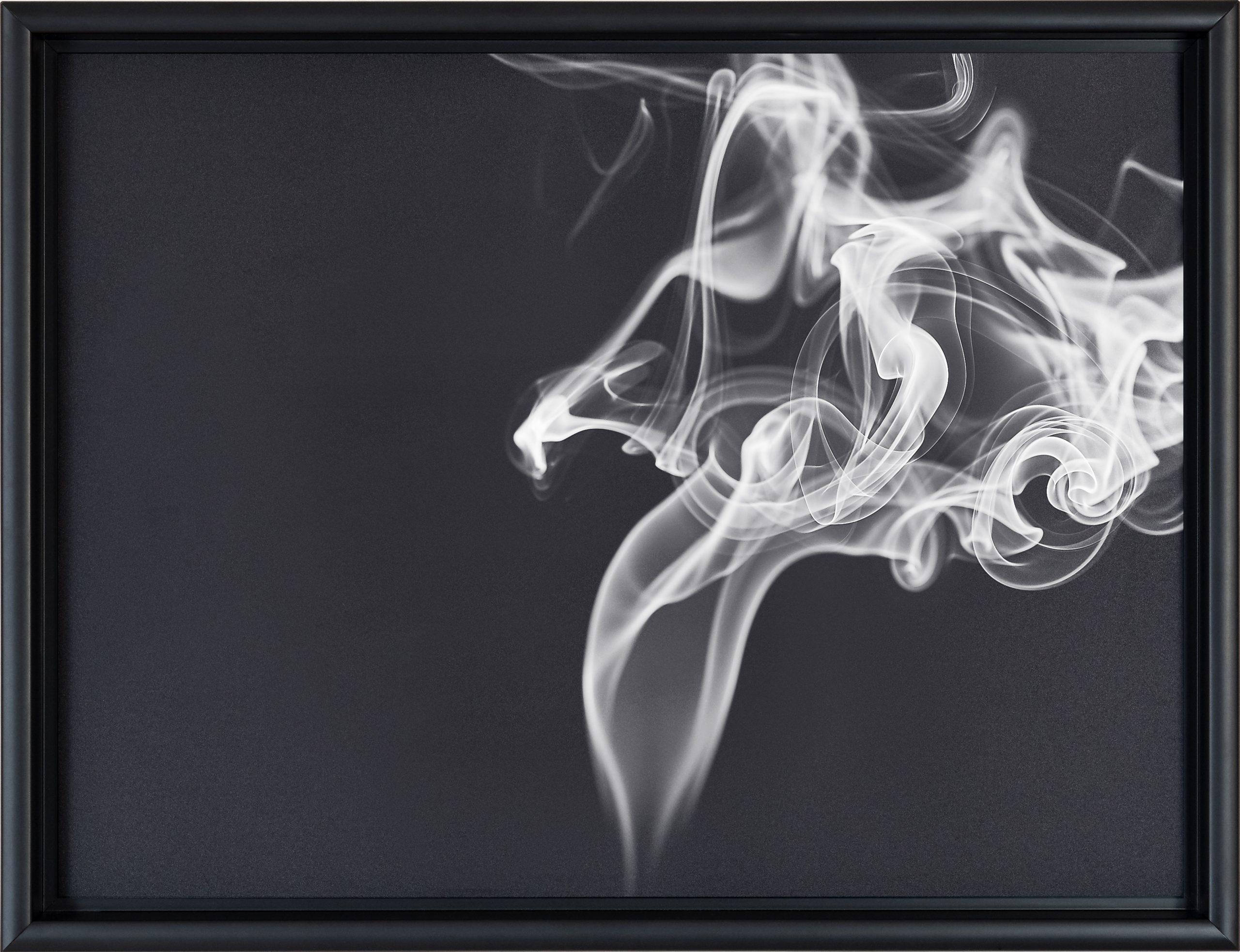 Smoking Games © Johann Perger photography Fotografie
