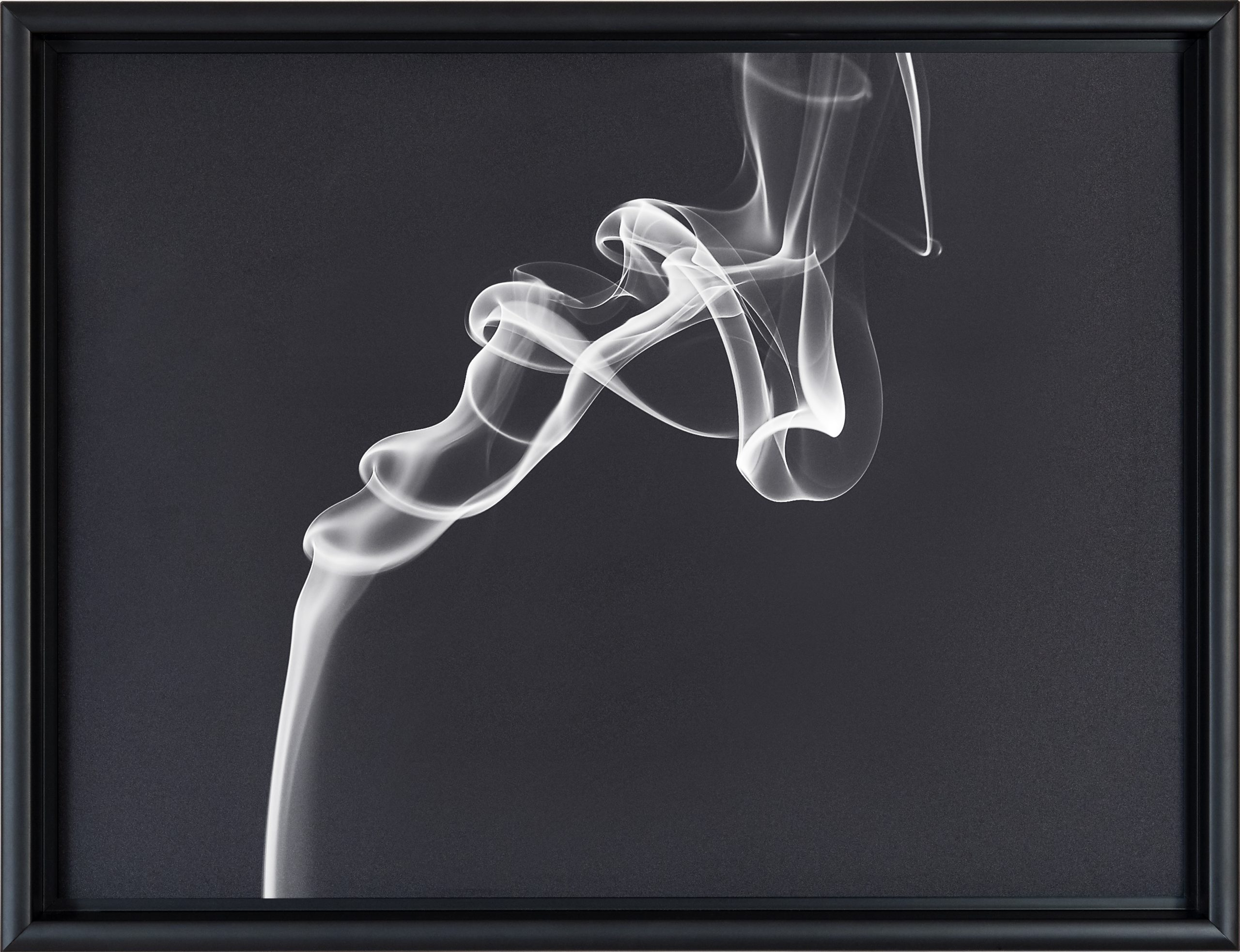 Smoking Games © Johann Perger photography Fotografie
